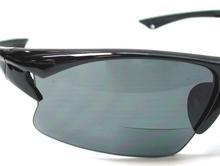 Readers Sunglasses  bi focal reader sunglasses